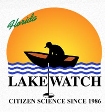 LAKE WATCH